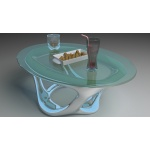 table_basse_design