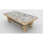 table_basse_rustique